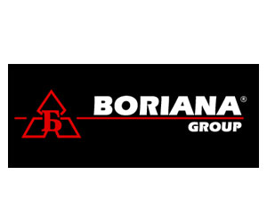 Boriana Group