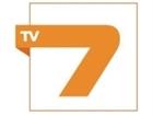 """""""Българи на Рали Дакар"""" по TV7 от 2 януари"""