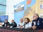 """""""Bulgaria Off-Road Team"""" ще участва в оригиналния Дакар !"""